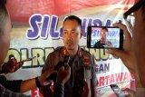 Polres Gunung Kidul siap mengawal pelaksanaan pilkades 23 November