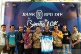 BPD DIY promosikan pariwisata Bantul lewat Bantul 10K