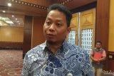 BP Jamsostek santuni ratusan pekerja lintas agama Sulawesi utara