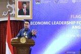 Korea Selatan beri Ridwan Kamil gelar Doktor Kehormatan