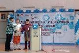RSUD dr Moewardi tingkatkan layanan untuk pasien