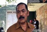 Sempat diberhentikan dari DPRD, ini komentar Rudy terhadap Paundra