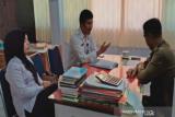 BNN supervisi penguatan advokasi wawasan antinarkoba