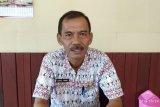 Sekretariat DPRD Asmat siap mendukung tugas anggota dewan
