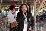 BNN Kota Manado giatkan edukasi pencegahan pemberantasan narkoba