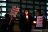 Sebanyak tujuh orang di Vietnam didakwa terkait 30 jenazah di truk London