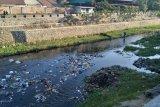 Pemkot Mataram usulkan dana kelurahannya untuk pengentasan kawasan kumuh