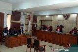 Ashanty digugat di PN Purwokerto, namun mangkir (VIDEO)