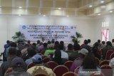 Pemkab Jayawijaya minta pendamping desa bantu masyarakat berinovasi