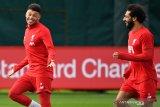 Jadwal Liga Inggris : Peluang Liverpool terus jaga jarak