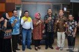 Riau pelajari pasar murah di Gorontalo