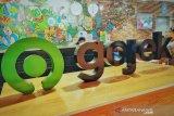 Gojek siap training startup baru dan jembatani cari investor