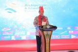 Indonesia masuk 10 negara produsen unicorn terbanyak di dunia