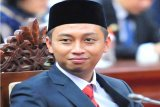 Legislator Kalteng minta pelayanan publik dan pendidikan ditingkatkan