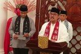 Kepala Bappeda DKI mundur, sebelumnya Kadis Pariwisata