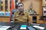 Pemprov Papua jadwalkan pelantikan 35 pimpinan OPD pada Januari 2020