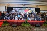 Pertamina MOR I umumkan juara Anugerah Jurnalistik 2019