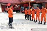 Basarnas cari juru masak Tugboat yang tenggelam di Sungai Siak Riau