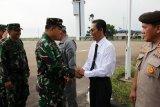 171 penerbang pesawat tempur dilatih di Batam