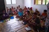 Bupati Tolikara turunkan tim pengecekan informasi KLB kematian anak