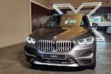 BMW luncurkan rakitan lokal