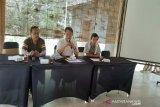 KPU Gunung Kidul membuka pendaftaran lembaga pemantau pilkada