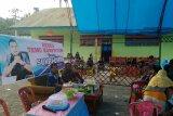 DPRD Sulbar perjuangkan pemenuhan kebutuhan dasar petani atas pupuk