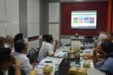 Pemkab Muara Enim study banding ke Sijunjung, soal e-SPPD