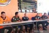 Status darurat karhutla di Pulpis resmi berakhir, namun kebakaran masih terjadi