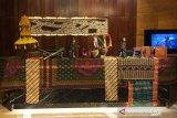 Hotel berbintang di China perkenalkan kuliner Nusantara kepada tamunya