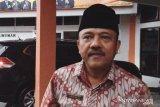 Jelang Piala Dunia U-20 Riau percantik Stadion Utama