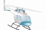 DPRD hapus pengusulan helikopter BPBD Pemprov Sulsel