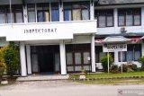 Inspektorat Biak Numfor prioritaskan pencegahan penyalagunaan anggaran pemerintah