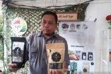 KPH Sivia Patuju kembangkan kopi robusta untuk  cegah deforestasi