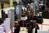 Jelang KTT ASEAN, tingkat keamanan di Bangkok diperketat