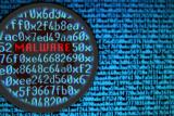 Malware XHelper telah menyerang ribuan perangkat di dunia dan sulit dihapus