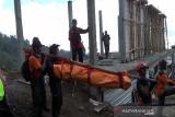 Pemasang pipa temukan mayat di lereng Merbabu