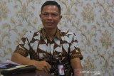 Penyidik koordinasi dengan BPKP terkait penyelidikan Rumah Sakit Manggalewa