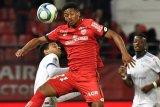 Liga Prancis -- PSG telan kekalahan ketiga musim ini