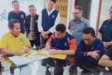 Pengamat: Wali Kota Batam