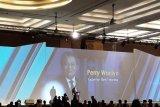 Fenomena penyusutan globalisasi hingga digitalisasi melesat