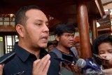 Nasdem patuhi keputusan Presiden Joko Widodo soal Perppu KPK