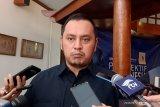 NasDem tegaskan Surya Paloh tidak kecewa Gerindra gabung pemerintah