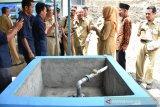 Bantul menganggarkan pembangunan pengelolaan air Rp2,6 miliar pada 2020