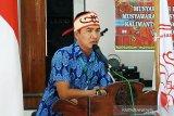 Pemkab Kotim diminta lindungi hak masyarakat adat