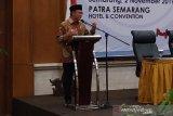 Provinsi Papua akan jadi model penanganan kekerdilan di Indonesia