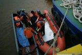 VIDEO - ABK hilang di Sungai Siak ditemukan tewas tak jauh dari lokasi jatuh