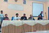 Wagub selamat dalam bentrokan Satpol PP-penambang ilegal