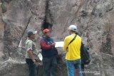 Geopark Karangsambung diharapkan dapat tingkatkan kunjungan wisatawan