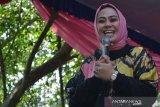 Bupati harapkan Karawang menjadi destinasi wisata cagar budaya nasional